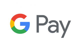 Google Pay to Challenge Apple
