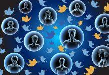 Russian Twitter Trolls Exploit Florida