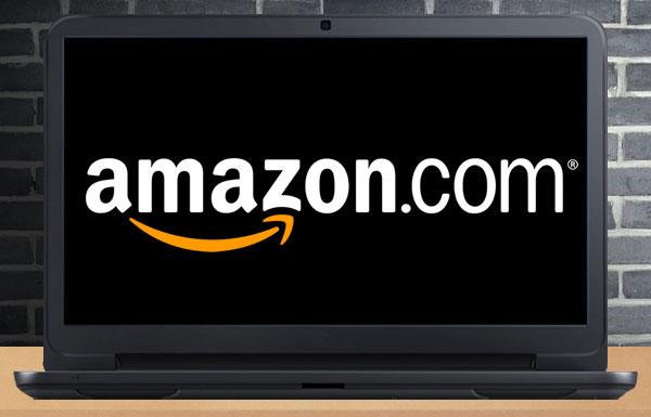 Amazon Buys Ring