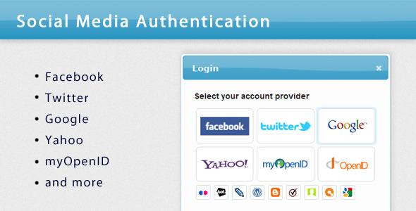 Better Authentication