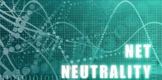 FCC's Final Rule