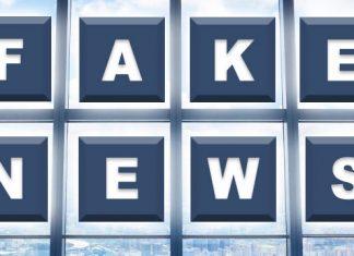 Fake News Has Become