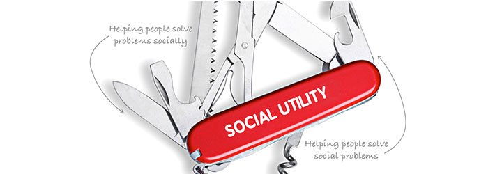 The Social Utility