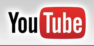 YouTube Aims