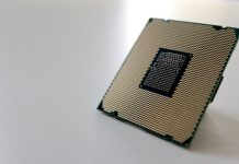first Intel