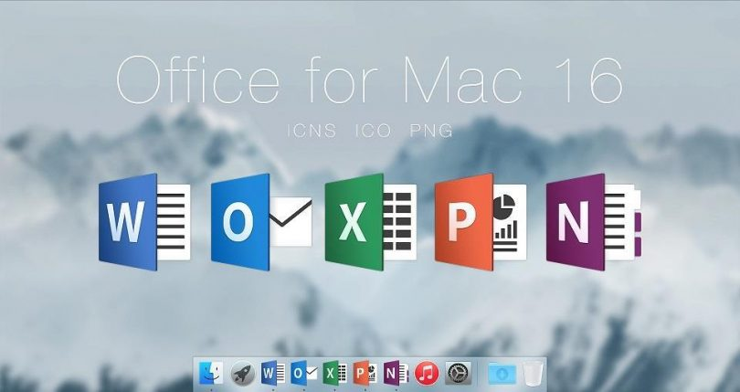 office for mac promo code uk