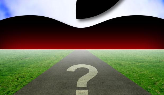 iPhone's Future