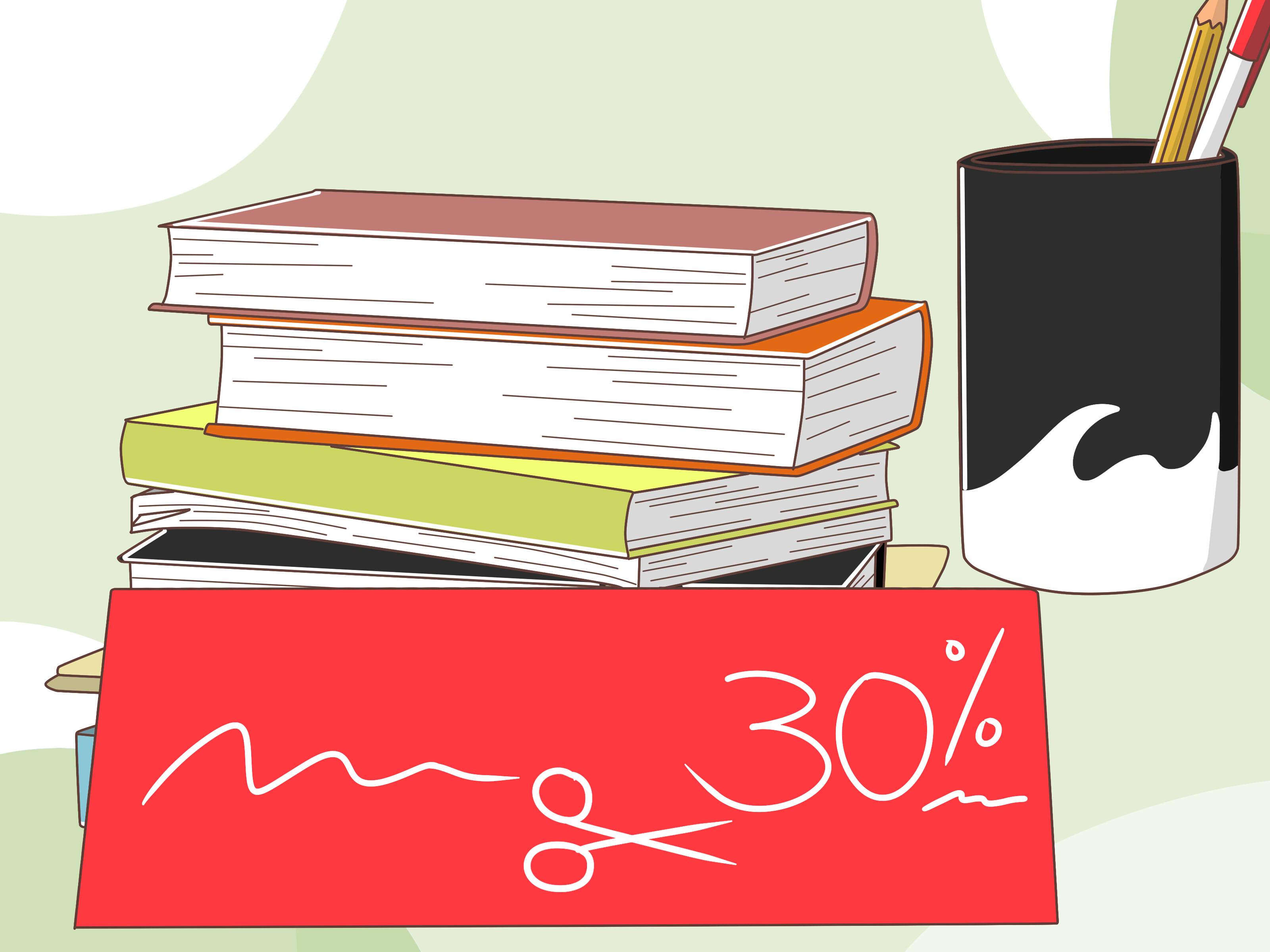 Buy university assignment