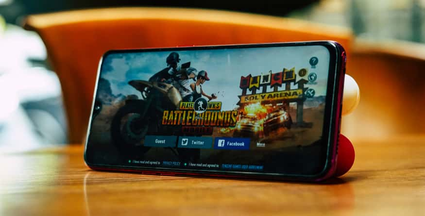 Top 8 Game Hacker Apps For Android With Without Root Tech New Uk