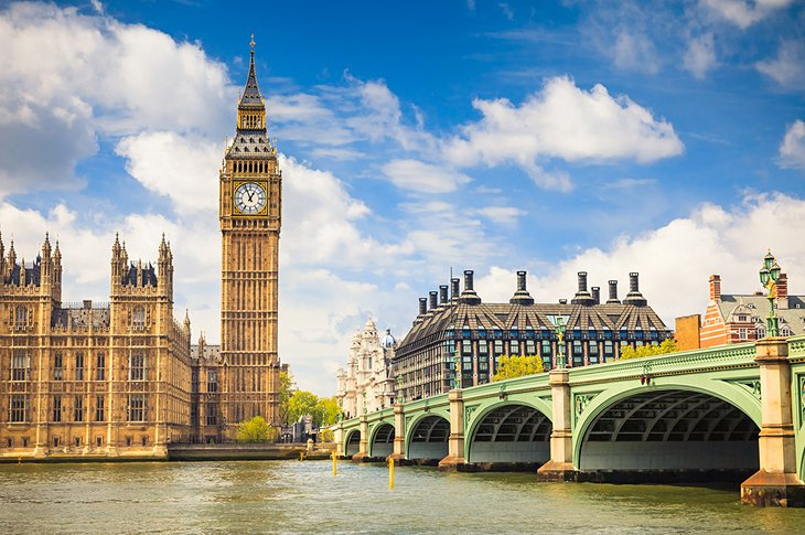 Places To Visit Near Me Tech New Uk